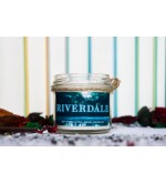 """Candle """"Riverdale"""""""
