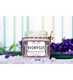 "Scented candle ""Dionysus"""